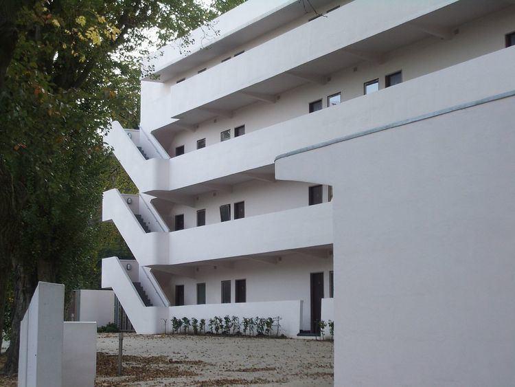 1934 in architecture