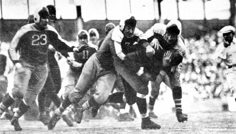 1934 NFL Championship Game assetsnydailynewscompolopolyfs1199900114151