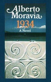 1934 (novel) httpsuploadwikimediaorgwikipediaenthumbb