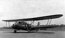 1934 Swissair Tuttlingen accident httpsuploadwikimediaorgwikipediacommonsthu