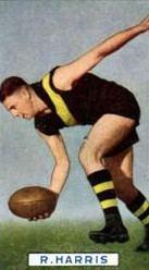 1934 VFL Grand Final
