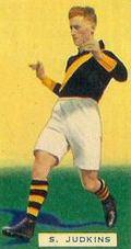 1934 VFL season httpsuploadwikimediaorgwikipediacommonsthu