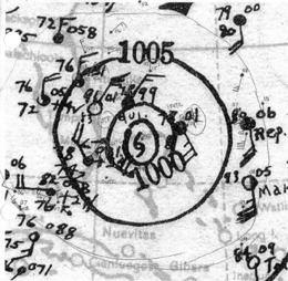 1935 Cuba hurricane httpsuploadwikimediaorgwikipediacommonsthu