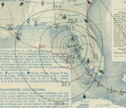 1935 Labor Day hurricane 1935 Labor Day hurricane Wikipedia
