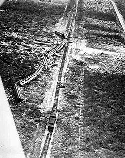 1935 Labor Day hurricane httpsuploadwikimediaorgwikipediacommonsthu