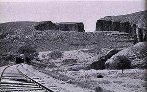 1935 Quetta earthquake 1935 Quetta earthquake Wikipedia
