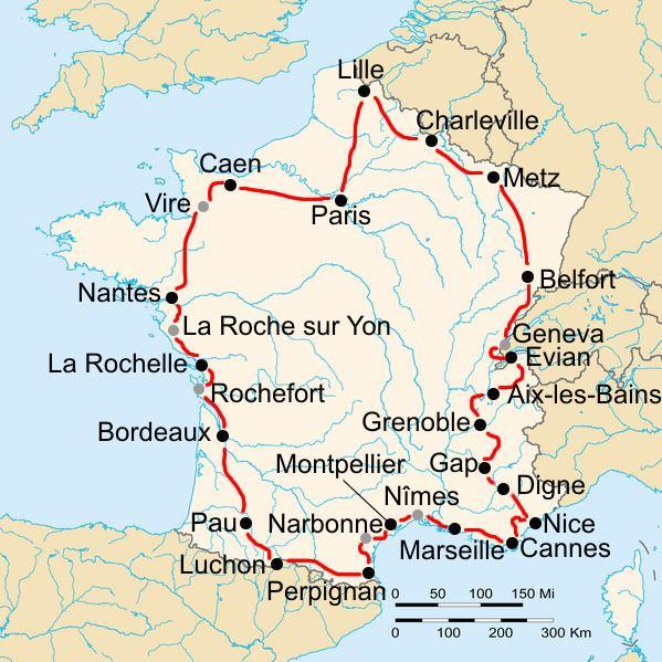 1935 Tour de France
