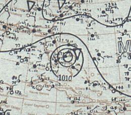 1935 Yankee hurricane httpsuploadwikimediaorgwikipediacommonsthu