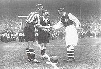 1936 FA Cup Final httpsuploadwikimediaorgwikipediaenthumb1