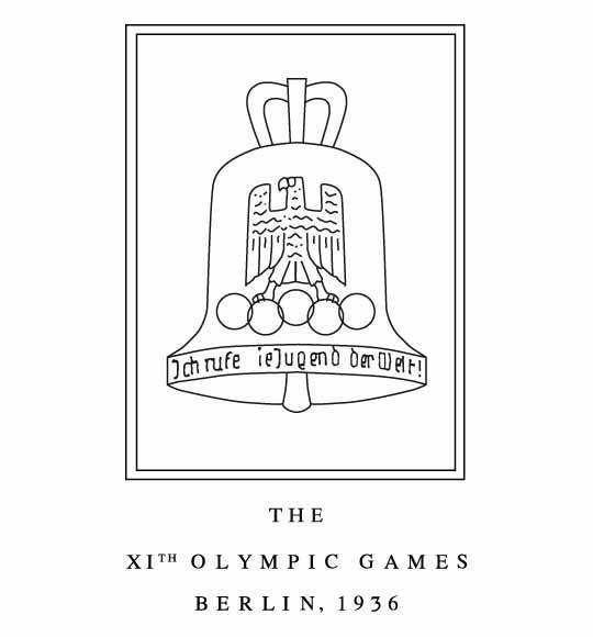 1936 Summer Olympics