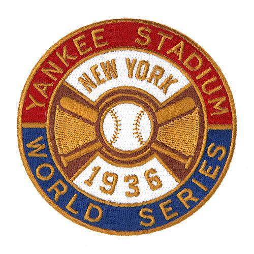 1936 World Series epyimgcomayyhst52442162199817newyorkyankee