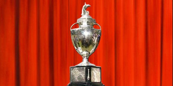 1936–37 Ranji Trophy