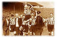 1937 FA Cup Final httpsuploadwikimediaorgwikipediacommonsthu