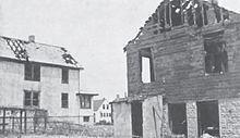 1937 Fox vault fire httpsuploadwikimediaorgwikipediacommonsthu