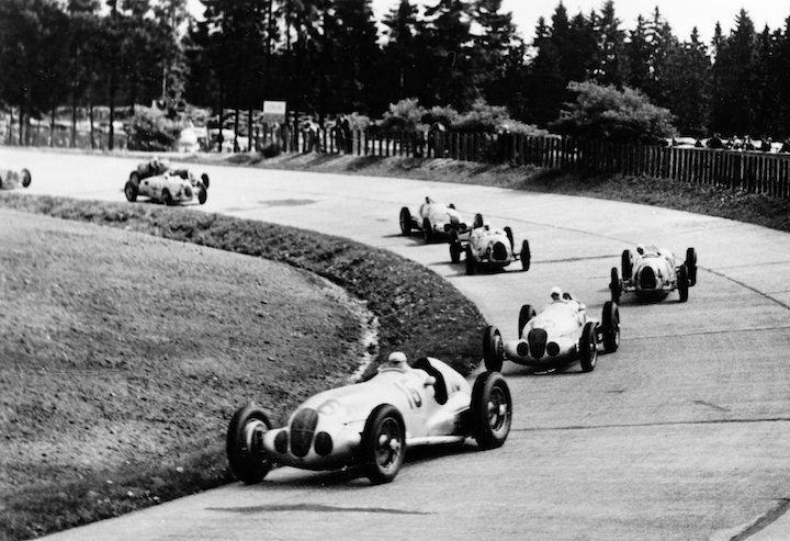 1937 Grand Prix season leonardasf1narodruF1Challenge19371937German