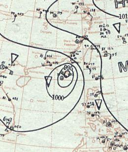1937 Great Hong Kong typhoon httpsuploadwikimediaorgwikipediacommonsthu