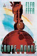 1938 FIFA World Cup httpsuploadwikimediaorgwikipediaenthumbf