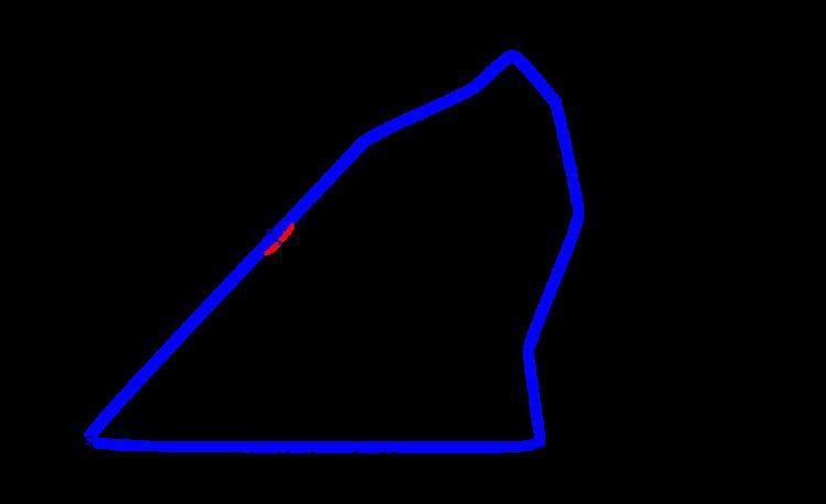 1938 French Grand Prix