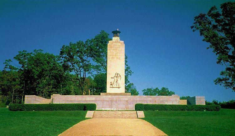 1938 Gettysburg reunion