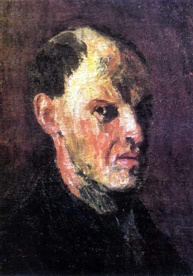 1938 in fine arts of the Soviet Union