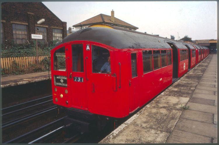 1938 in rail transport