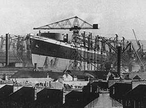 1938 in Scotland