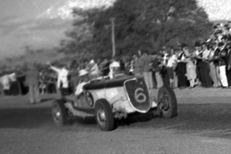 1938 Interstate Grand Prix