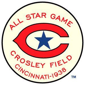 1938 Major League Baseball All-Star Game