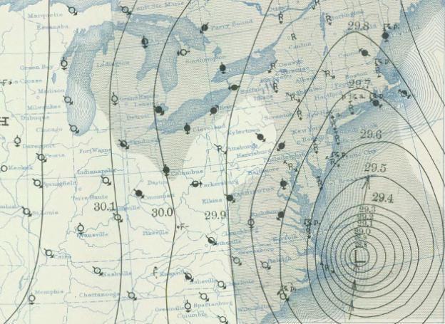 1938 New England hurricane 1938 New England hurricane Wikipedia