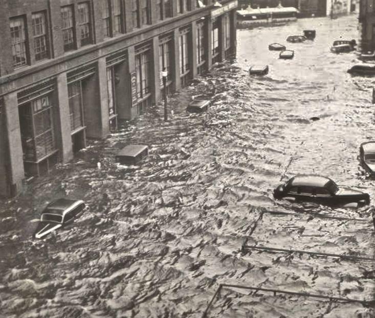 1938 New England hurricane theoldmotorcomwpcontentuploads201108Provide