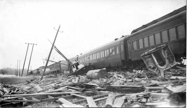 1938 New England hurricane Great New England Hurricane of 1938 NOAA Climategov