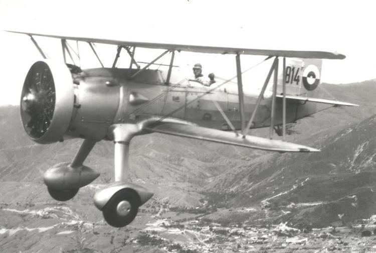 1938 Santa Ana air show disaster