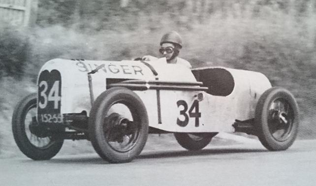 1938 South Australian Grand Prix