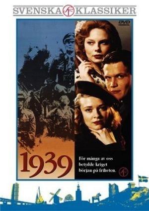 1939 (1989 film) httpsmzprods3amazonawscomuploadsphotofil