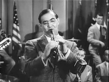 1939 in jazz