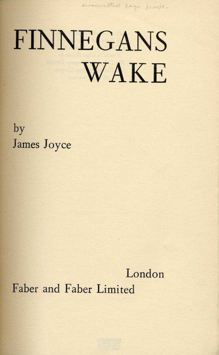 1939 in literature