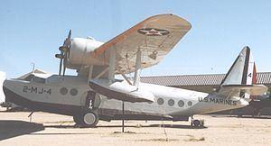 1939 Pan Am Sikorsky S-43 crash httpsuploadwikimediaorgwikipediacommonsthu