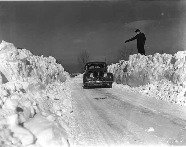 1940 Armistice Day Blizzard 1000 images about 1940 Nov 1112 Armistice Day Blizzard on
