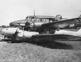 1940 Brocklesby mid-air collision httpsuploadwikimediaorgwikipediacommonsthu