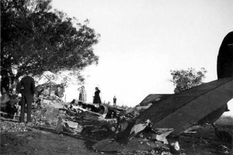 1940 Canberra air disaster wwwabcnetaunewsimage48930023x2940x627jpg
