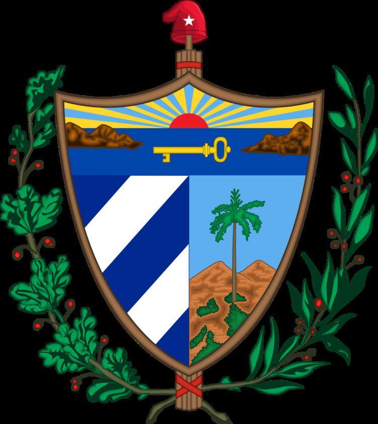 1940 Constitution of Cuba