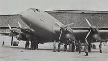 1940 Deutsche Lufthansa Ju 90 crash httpsuploadwikimediaorgwikipediacommonsthu