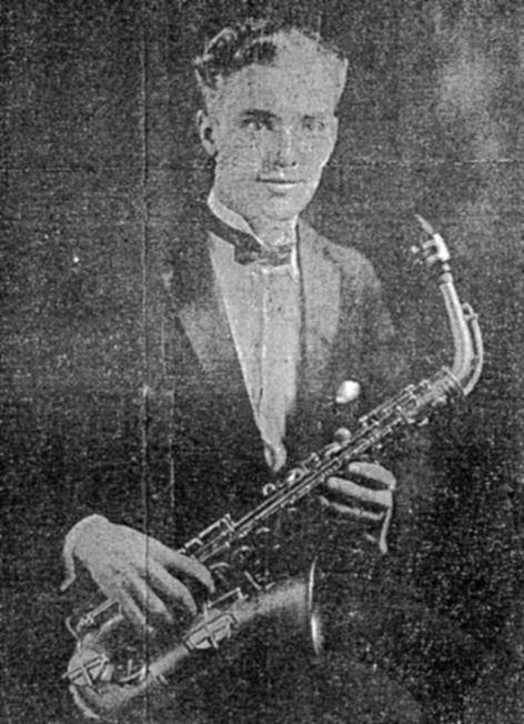 1940 in jazz