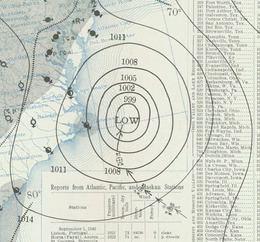 1940 New England hurricane httpsuploadwikimediaorgwikipediacommonsthu