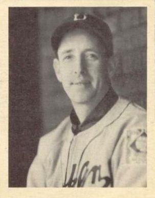 1941 Brooklyn Dodgers season