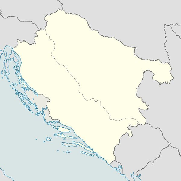 1941 Croatian First League