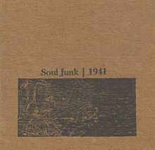 1941 (EP) httpsuploadwikimediaorgwikipediaenthumb9