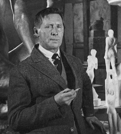 1941 in fine arts of the Soviet Union