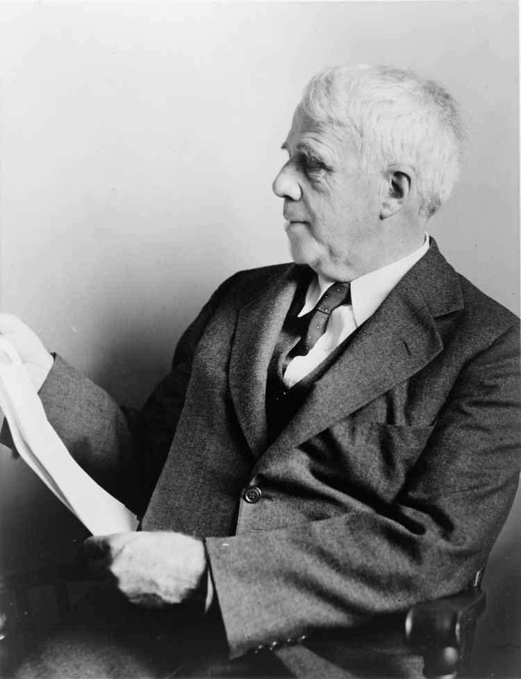 1941 in poetry