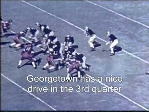 1941 Orange Bowl httpsiytimgcomviG98X4oFgSwMhqdefaultjpg